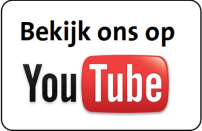 Bekijk-ons-op-youtube-button-transparant_2-450x292
