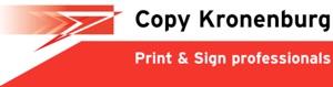 Copy Kronenburg