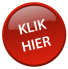 klik-hier-knop