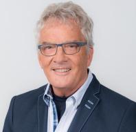 Arie van der Veer