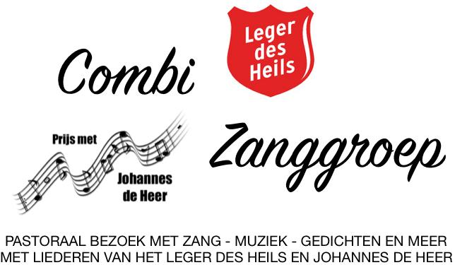 LOGO COMBI ZANGGROEP (rechts uitgelijnd)