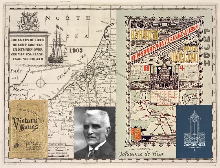 1903-reis JDH