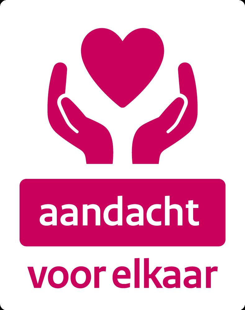 Logo-Aandacht-RGB-Vlak-Wit