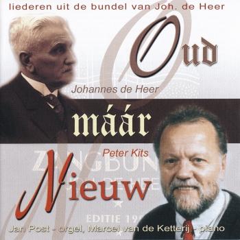Peter Kits (foto CD)