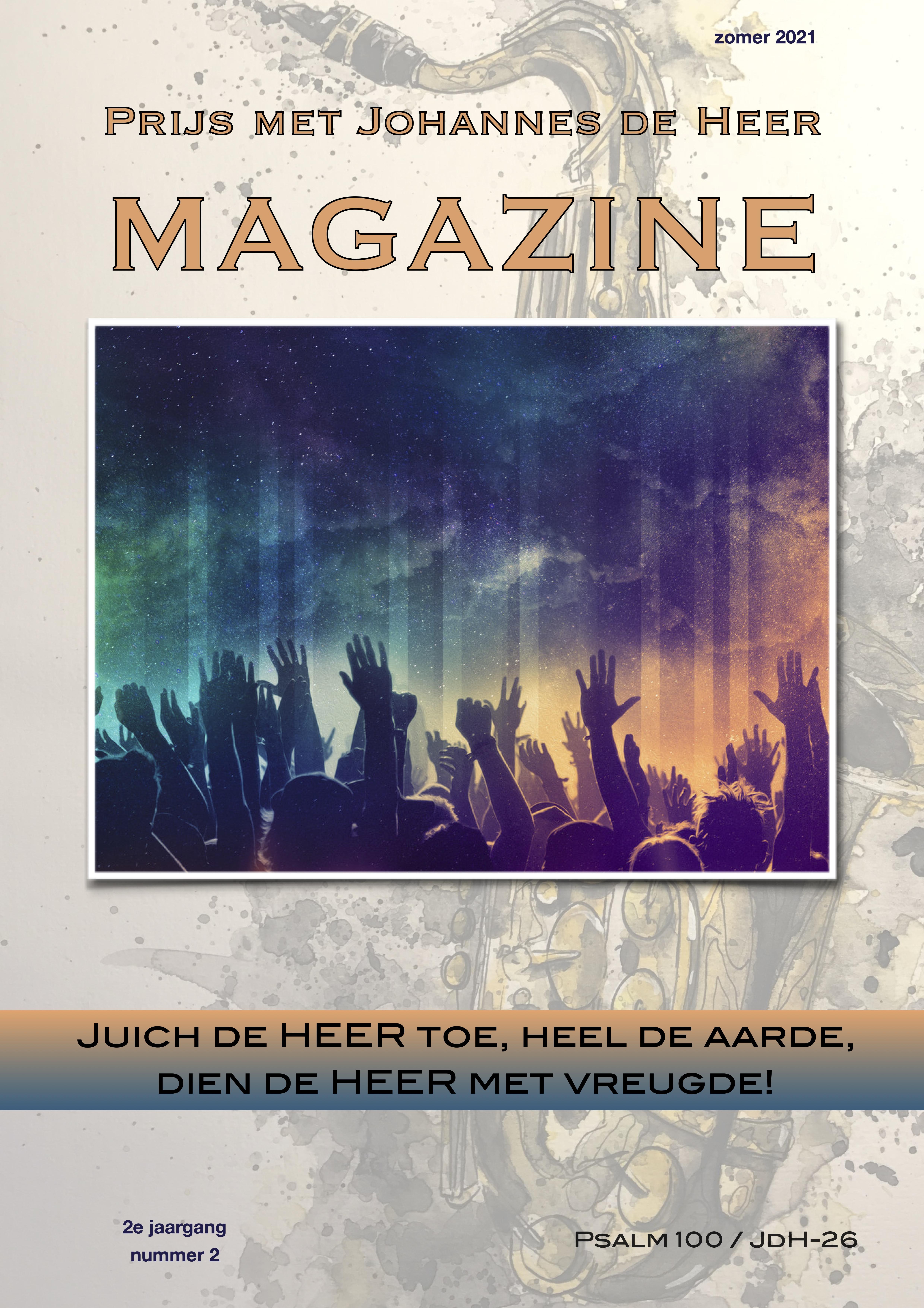 pmjdh-magazine-zomer-2021